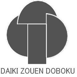 dzlogo1